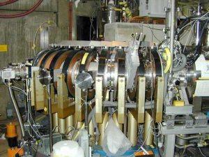 kuantum, planck, penemuan fisika terbesar,