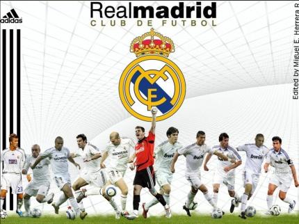 klub sepak bola, real madrid, real madrid wallpaper, 1024x768 pixel, download wallpaper real madrid, real madrid jpg, adias