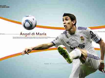 klub sepak bola, real madrid, real madrid wallpaper, 1024x768 pixel, download wallpaper real madrid, real madrid jpg, anger dimaria