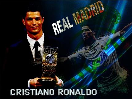 klub sepak bola, real madrid, real madrid wallpaper, 1024x768 pixel, download wallpaper real madrid, real madrid jpg, Cristiano Ronaldo
