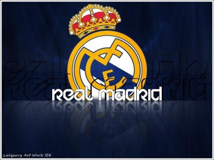 klub sepak bola, real madrid, real madrid wallpaper, 1024x768 pixel, download wallpaper real madrid, real madrid jpg, logonya